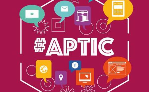Labellisation #APTIC