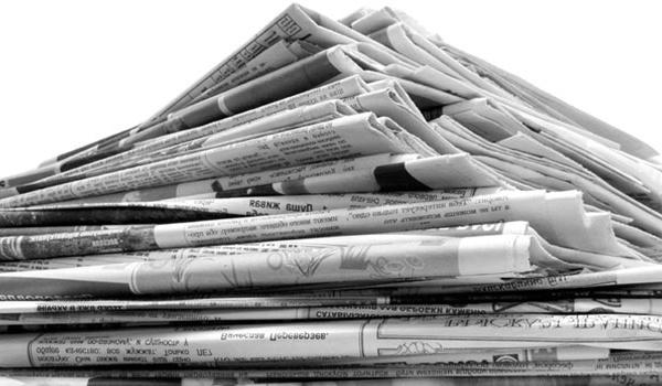 La MJC dans la presse